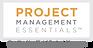 logo_projectmanagement.png