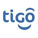 tigo_log.png