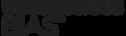 logo_bias.png