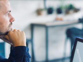 Hábito 2: Empiece con un fin en mente · Los 7 Hábitos de las Personas Altamente Efectivas