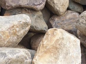 Elección 3: Programa las rocas grandes, no administres la grava