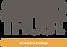 logo_speedoftrust.png