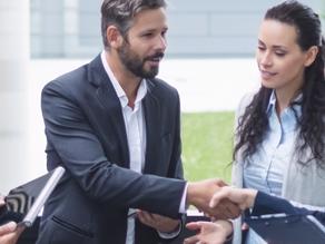 9 frases para ayudarle a construir confianza con su jefe