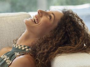 9 maneras de prevenir el estrés
