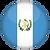 GuatemalaFlag-01.png