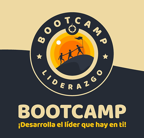 banner_bootcamp.png