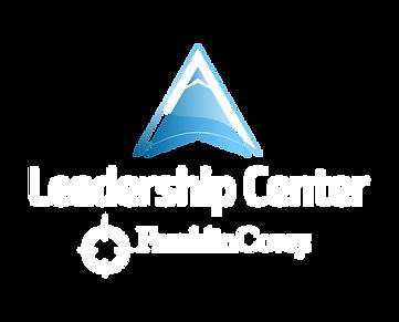 LeadershipCenter_LogoVerticalBlanco.png