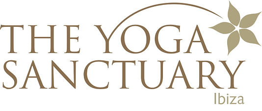 YogaSanctuaryIbiza logo.jpg