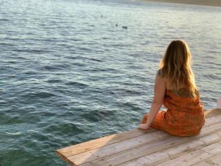 Is Stress Effecting Your Hormones?
