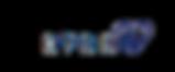 לוגו טווה מילים בונה אתרים שבונים עסקים