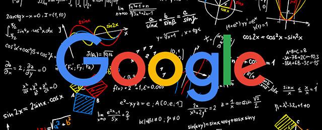 Fred Large Google Algorithm Ranking Update
