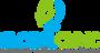 גלובלקלינק לוגו