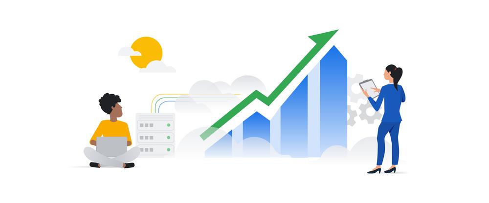 Google Analytics G4