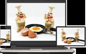 בישולים