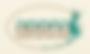 לוגו החממה
