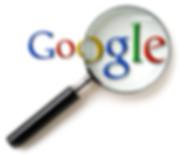 גוגל אשמאי זקן עיוור