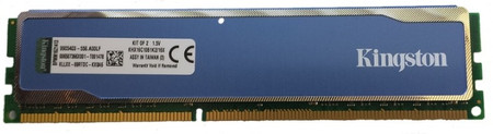 כרטיס זיכרון למחשב