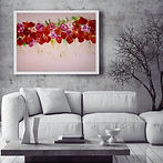 הדמית ספה פרחים אדום 2.jpg