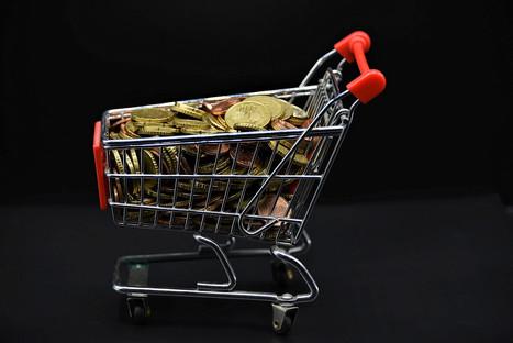 ניהול חנות מקוונת