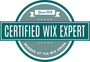 Wix Expert - Dafna Levi - תעודת הסמכה