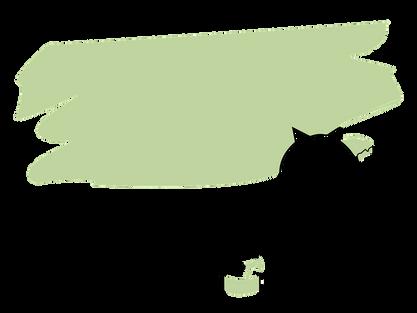 סטריפים ועיצוב למובייל