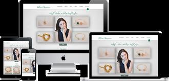רונית שפירא - תכשיטים וסטודיו לעיצוב