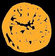חצי לימון