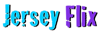 Jersey Flix Logo