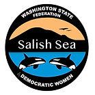 Logo - Salish Sea Chapter WSFDW.jpeg