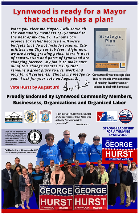 Hurst Final For Print Ad - Times-1.png