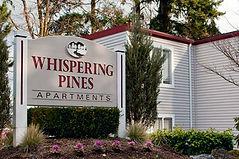 15775249_web1_TSR-Whispering-Pines-EDH-190314.jpg