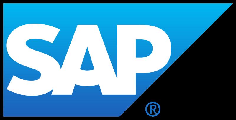 Logo Sap Nederland
