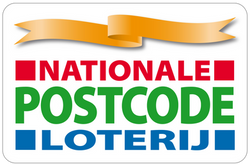 NPL_logo2013RGB300