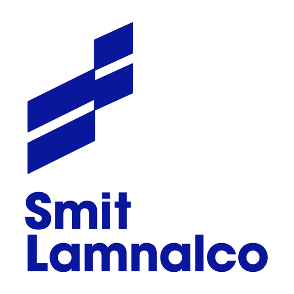 logo-smit-lamnalco-595x595