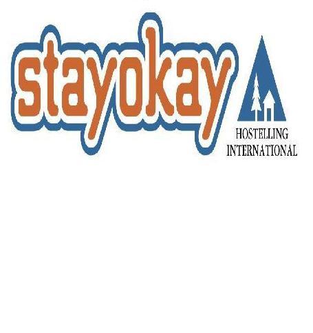 Logo-Stayokay_NEWSROOM2