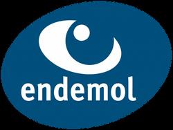 Logo_Endemol-1024x772