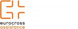 Logo Eurocross Assistance