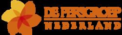 DPN-Logo-Liggend-CMYK-C