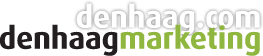 logo_denhaag-marketing