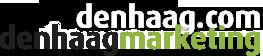 logo_denhaag-marketing