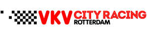 VKV_City_Racing_Rotterdam_Logo_02
