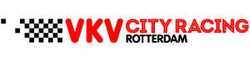 VKV_City_Racing_Rotterdam_Logo_02