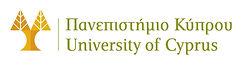 University_of_Cyprus_2gr.jpg