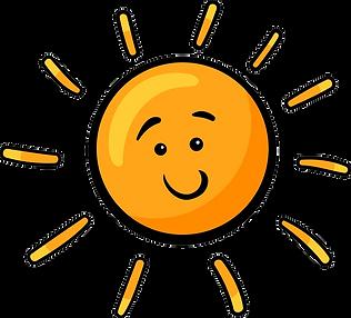 cartoon-sun-clipart-transparent.png