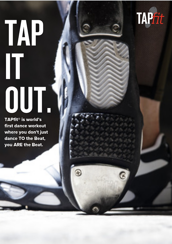 tapfit shoes.png