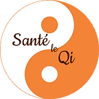 Qi Gong Tai Chi Lise Lapointe Rive-sud