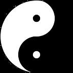 Yin Yang Qi Gong Tai Chi