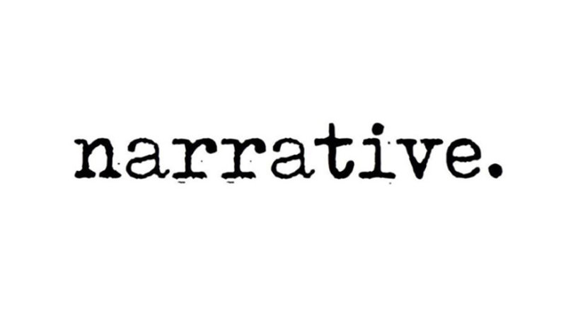 narrative-pr-logo1.jpg