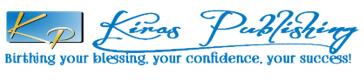 Kiras_Publishing_logo.png