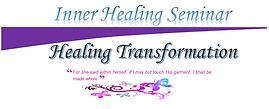Inner Healing Seminar heading picture.pn